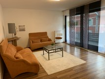 Ramstein City, very central apartment furnished, like TLA in Ramstein, Germany