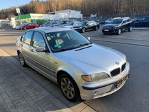 BMW 325Xi 2004 /  !U.S. SPECS! in Ramstein, Germany