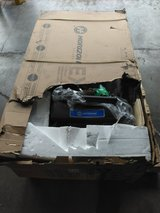 HORIZON EX-59 ELLIPTICAL - - NEW IN BOX - - NEVER OPENED OR USED in Kingwood, Texas
