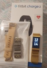 fitbit charge 2 in Ramstein, Germany