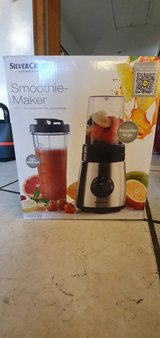 220v Smoothie Maker in Ramstein, Germany