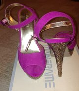 Forever21 Heels - Size 9 in Beaufort, South Carolina