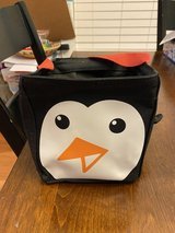 Thirty-One Penguin Basket in Naperville, Illinois
