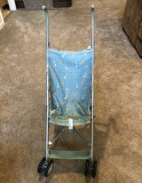 FREE stroller in Chicago, Illinois