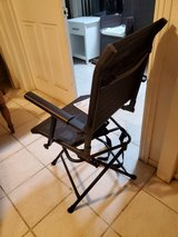 folding hunting chair in 29 Palms, California
