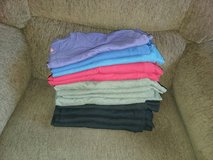 mens T-shirts, all 13 pairs for $20 in Alamogordo, New Mexico