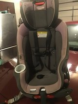 Graco car seat in Bartlett, Illinois