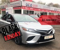 2019 Toyota  - Black Friday Special now $28,499 in Spangdahlem, Germany