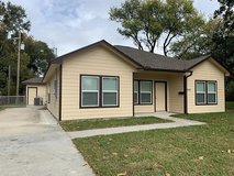 Rental by Owner in Pearland, Texas
