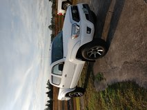 2015 Toyota Tacoma TRD PRO with warranty in Cherry Point, North Carolina