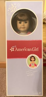 American Girl-Just Like Me New in Bolingbrook, Illinois