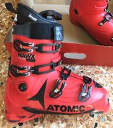 Atomic Ski Boots in Vicenza, Italy