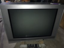 "Tv   36"" in St. Charles, Illinois"