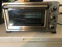 Faberware toaster oven in St. Charles, Illinois