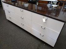 Long Dresser in Naperville, Illinois