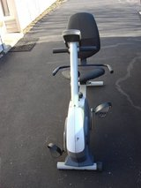 WESLO   PURSUIT EXCERSIZE BIKE in Sugar Grove, Illinois