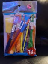 Paint brushes **new** in Chicago, Illinois