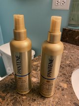 New!  Pantene Detangler in Naperville, Illinois