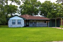 For Rent in Cleveland, Texas