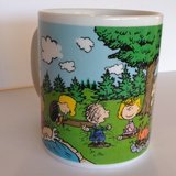 "Collectable ""Megan"" Snoopy Mug in Alamogordo, New Mexico"