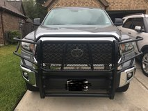 Ranch Hand Brush Guard fits 2014-2020 Toyota Tundra in Cleveland, Texas