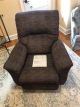 LA-Z-BOY RECLINER in Beaufort, South Carolina