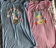 Girls Pj Gowns size 14 run small in Chicago, Illinois