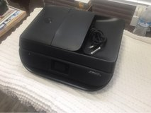HP Officejet 4655 Printer -like New! in Warner Robins, Georgia
