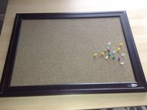 Small Corkboard in Naperville, Illinois