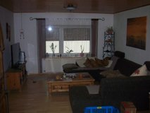 Landscheid - 4 Bedroom Apartment in Spangdahlem, Germany