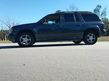 Reduced family suv for quick sale in Cherry Point, North Carolina