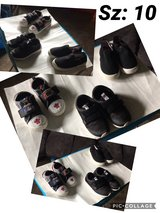 Boys shoes Sz: 9, 10, & 11 in Orland Park, Illinois
