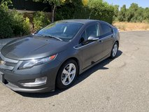 Chevy Volt in Hemet, California