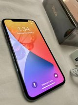 Apple iPhone 11 PRO in Fort Campbell, Kentucky