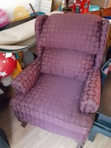 Queen Anns Chairs in The Woodlands, Texas