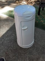 Diaper Genie in The Woodlands, Texas