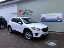 2016 Mazda CX-5 Touring AWD with warranty in Spangdahlem, Germany