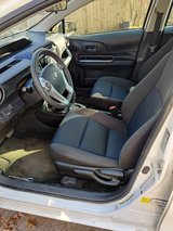 2016 Prius C Two Hatchback in Clarksville, Tennessee