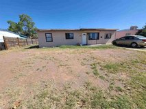 Investor Special For Sale--3 Beds/1 Bath w/ Seller Financing!!! in Alamogordo, New Mexico