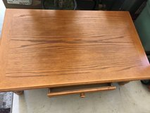 Used Coffee Table in Camp Lejeune, North Carolina