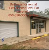 FOR RENT ! 3939 Rucker Blvd Enterprise GREAT PLACE FOR YOUR NEW BUSINESS! And residential $1,200... in Dothan, Alabama