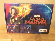 Captain Marvel Gift Set in Cleveland, Texas