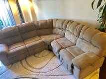 Comfortable Sofa in Fort Meade, Maryland