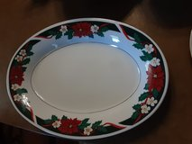 China Christmas - Over 80 pcs in Fairfield, California