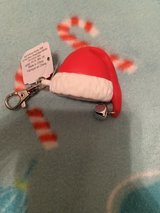 NEW - B&BW Santa Hat PocketBac Holder in Beaufort, South Carolina