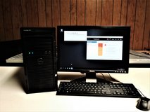 Dell PowerEdge T130 Server in Beaumont, Texas