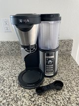 Ninja Coffee Brewer in Camp Pendleton, California