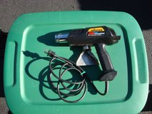 WAGNER TURBOCOOL HEAT GUN in Naperville, Illinois