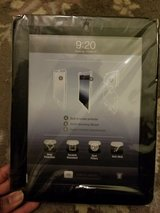New never used Targus Safe PORT Rugged Max Case for iPad 3rd & 4th Gen in Stuttgart, GE