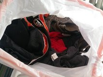 FREE: MENS XL Clothes in Vacaville, California